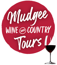 mudgee wine and country tours