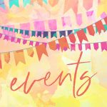 mudgee events whats on
